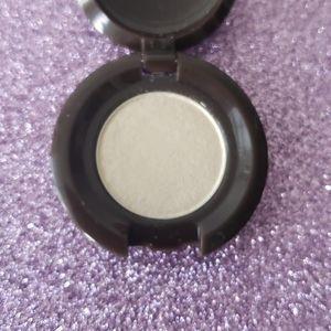 3/$15 New Mini Becca Vanilla Quartz highlighter